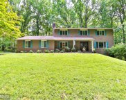 9 PINEWOOD FARM COURT, Owings Mills image