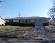 5300 Hazelwood Road, Columbus image