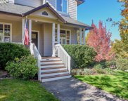 1216 NE 89TH  AVE, Vancouver image