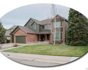 10008 Falcon Creek Drive, Highlands Ranch image