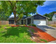 741 Sandy Creek Drive, Brandon image