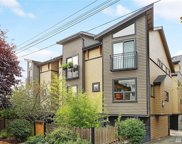 5511 28th Ave NW Unit C, Seattle image