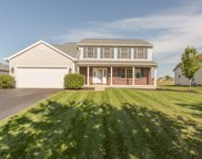 4225 Ranchers, Maumee image