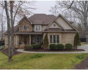 8000  Bridger Point, Waxhaw image