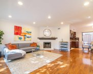 1508 Berkeley Street Unit #C, Santa Monica image