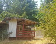 4314 Meridian Rd NE, Lacey image
