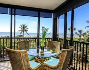 2929 W Gulf DR Unit 207, Sanibel image