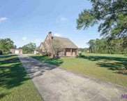 22220 Wj Wicker Rd, Zachary image