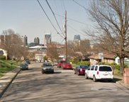1022 9Th Ave S, Nashville image
