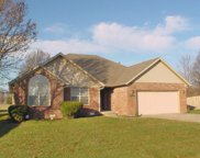1516 Pippin  Court, Greenfield image