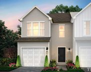 1025 Felman Road Unit #Lot 83, Durham image