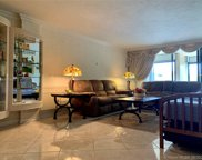 2806 N 46th Ave Unit #D539, Hollywood image