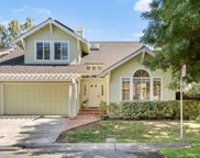 305 Woodland Park Ln, Mountain View image