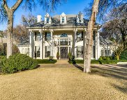 3509 Overton View, Fort Worth image