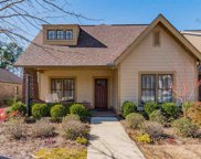 3742 James Hill Cir, Hoover image