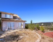 695 Whispering Pines Dr, Scotts Valley image