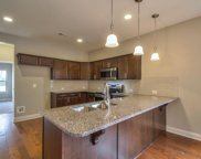 205 Bexley Way, Lot 241, White House image