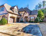 1205 Greystone Parc Dr, Hoover image