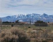 10611     Yucca Terrace Drive, Oak Hills image