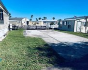 9000 Us Highway 192 Unit 419, Clermont image