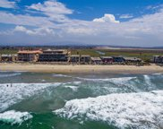 1460 Seacoast Drive Unit #1, Imperial Beach image