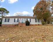 110 Guthrie Road, Athens image