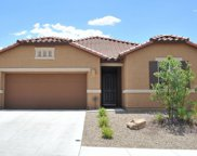 4985 W Willow Blossom, Tucson image