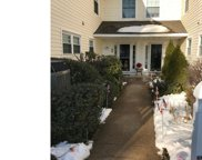 116 Briarcliff Court, Chester Heights image