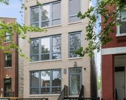 2704 W Thomas Street Unit #2, Chicago image