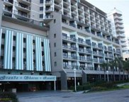 201 N 77TH AVENUE Unit 520, Myrtle Beach image