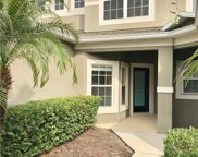 946 Davenwood Court, Ocoee image