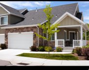 7978 S Farm Gate Dr E Unit 36, Midvale image