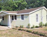 562 Lown St., West Columbia image