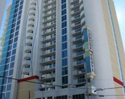 2100 N Ocean Blvd. Unit 424, Cherry Grove image