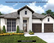 2704 Grizzly Way, Leander image