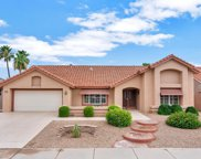 14412 W Sky Hawk Drive, Sun City West image