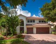 1800 Parkside Circle S, Boca Raton image