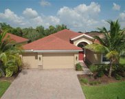 12710 Olde Banyon BLVD, North Fort Myers image