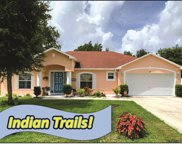 31 Buttermill Dr, Palm Coast image