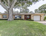 1408 Douglas Drive, Clearwater image