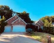 760 Wood Valley Drive, St Charles image