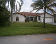 377 Las Palmas Street, Royal Palm Beach image