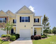 3811 Wild Meadow Lane, Wake Forest image