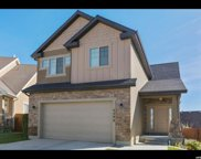 5398 N Bear Ridge  Way, Lehi image