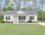 1751 Reidsville Road, Southport image