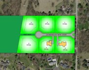 13211 Lochenheath / Lot 2, Town and Country image