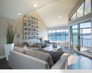 508 Marine  Dr, Gibsons image