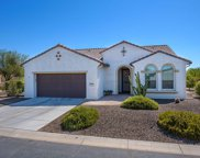 1775 N 164th Drive, Goodyear image