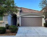 11062 Zarod Road, Las Vegas image