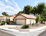 1513 E Laurel Avenue, Gilbert image